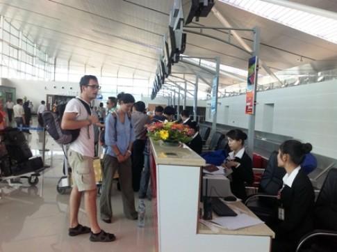 Phú Quốc mở đường bay mới đón khách từ Thụy Điển