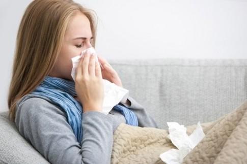 Sai lầm nghiêm trọng khi chữa cảm cúm dễ gây chết người
