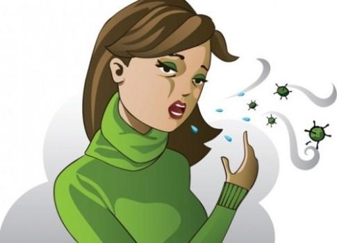 Sai lầm tai hại khi lạm dụng kẹo ngậm để chữa ho