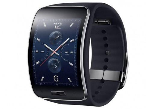 Samsung kêu gọi các nhà phát triển để đưa ra thế hệ Samsung Gear tiếp theo.