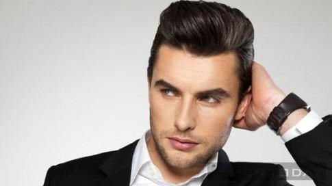 Sản phẩm tạo kiểu tóc phù hợp với từng loại tóc