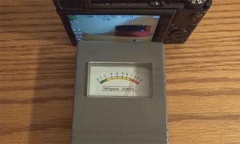 Sau khi chụp ảnh với Sony Rx100 Mark III thì nên ăn 1 quả cam!!?