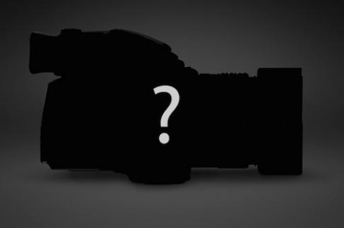 Sony có thể ra mắt máy ảnh medium-format vào cuối năm nay