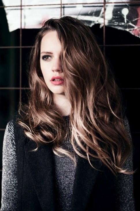 """""""Sửa chữa"""" 9 lỗi lầm bạn hay mắc phải khi chăm sóc tóc"""