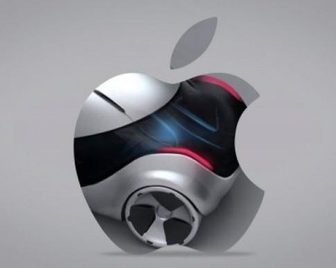 Tại sao Apple cần tới khán phòng 7000 chỗ?