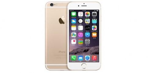 Tại sao Apple lại bổ sung thêm màu vàng gold cho iPhone?