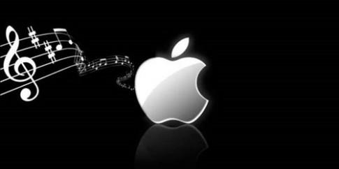 Tất cả những điều người Việt cần biết về Apple Music