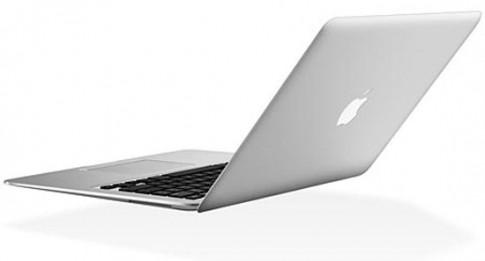 thu mua laptop cũ tại hà nội 0975991102
