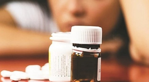 Thuốc tránh thai giảm tác dụng khi dùng chung với bưởi