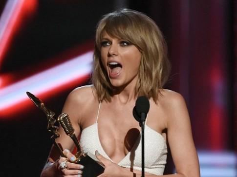 Tiếp nhận góp ý của Taylor, Apple thay đổi chính sách ngay lập tức