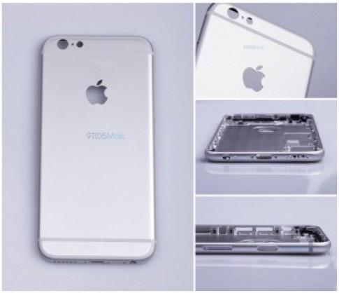 Tổng hợp các tin đồn xung quanh chiếc iPhone mới