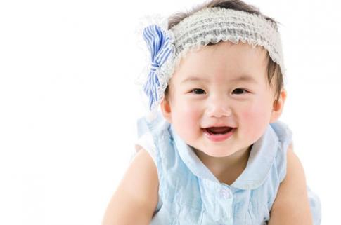 Trắc nghiệm giúp mẹ hiểu hệ tiêu hóa của bé