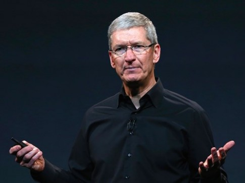 Trình duyệt Safari của Apple đang trở thành Internet Explorer mới
