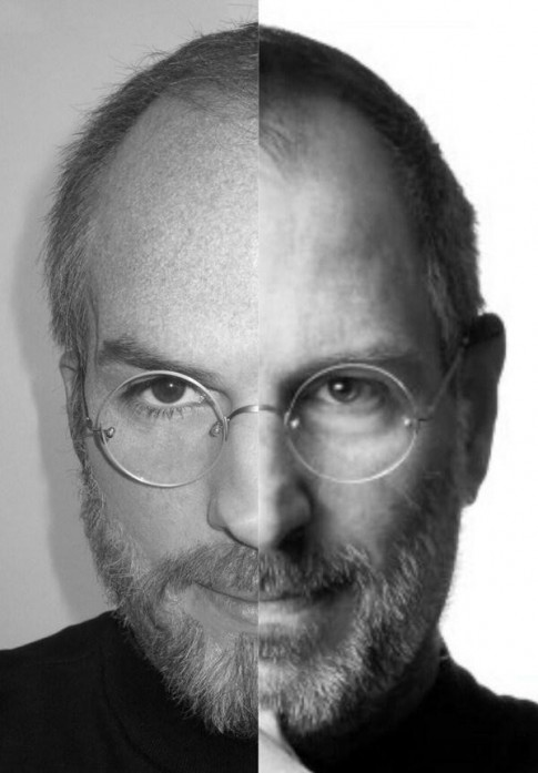 Trò chuyện với người tạo nên Steve Jobs trên màn ảnh rộng