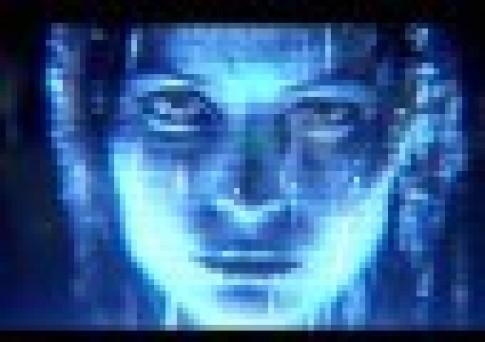 Trợ lý cá nhân Cortana sớm 'nhận việc'