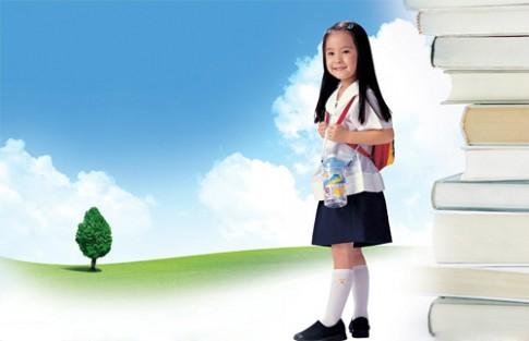 Trung Quốc dự định không giao bài về nhà cho học sinh tiểu học