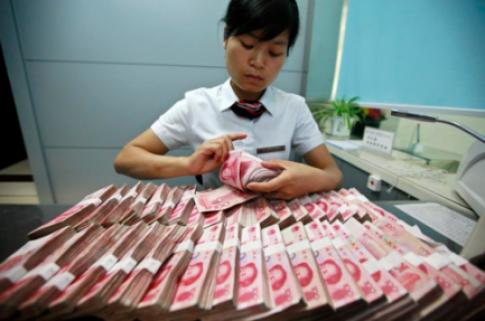Trung Quốc phá giá đồng tiền sẽ ảnh hưởng thế nào tới Việt Nam