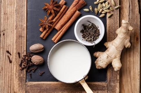 """Tự làm """"trà Chai"""" đốt mỡ thừa nhanh gọn không cần phải nghĩ"""