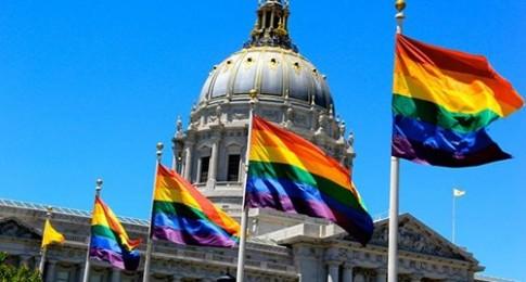 Vì sao ủng hộ LGBT có lợi cho giới công nghệ