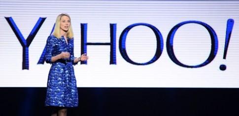 Yahoo đóng cửa Maps, Pipes và nhiều dịch vụ khác