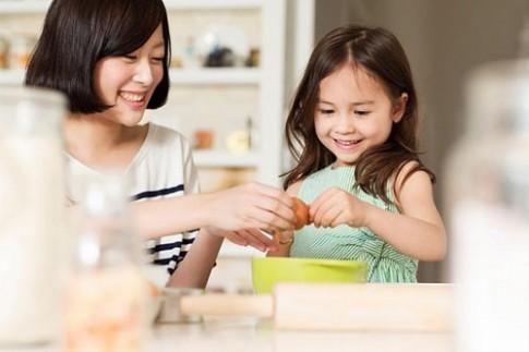 10 cách dạy phản tác dụng của mẹ Việt