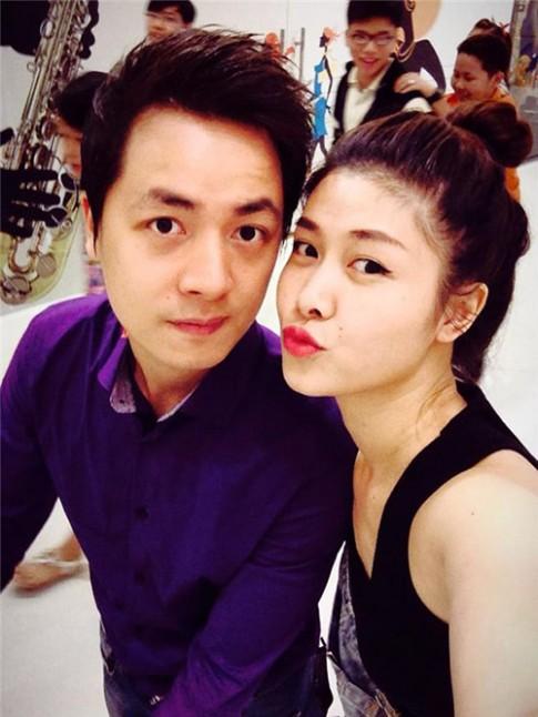 10 cặp đôi Việt đẹp nhất Valentine 2014 (P2)
