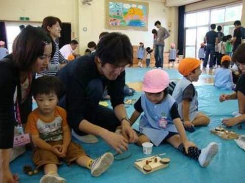 19 mẹo dạy con giỏi của người Nhật