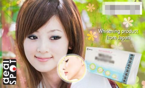 5 cách làm đẹp lạ của phụ nữ Nhật