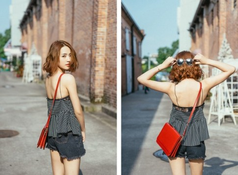 5 tips cac co nang me chup anh street style can phai nho