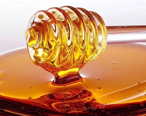 7 công dụng đẹp da của mật ong