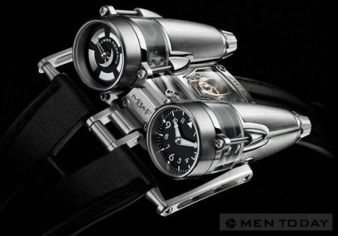 7 điều cần biết và nên tránh khi sử dụng đồng hồ