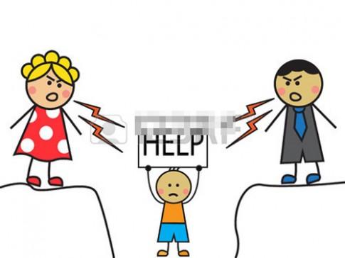 7 kỹ năng sinh tồn quan trọng nhất thiết phải dạy trẻ