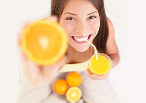 7 sai lầm với đồ uống khiến bạn tăng cân
