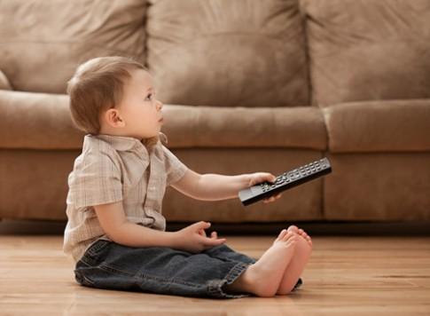 7 yếu tố làm giảm trí thông minh ở trẻ