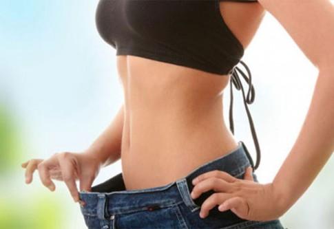 Ăn dứa giảm cân: Lợi cả trăm đường