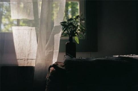 Ăn ngủ và làm việc cả ngày giữa 4 bức tường dễ bị tiểu đường, trầm cảm
