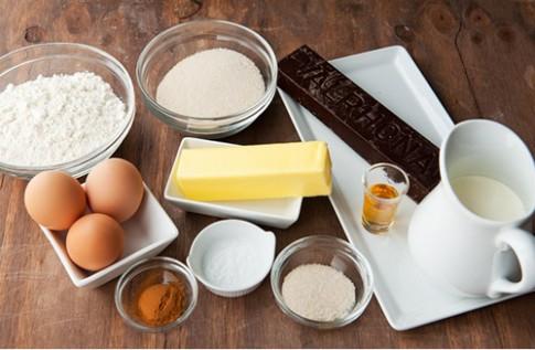 Bánh Churros: Món điểm tâm độc đáo của Tây Ban nha