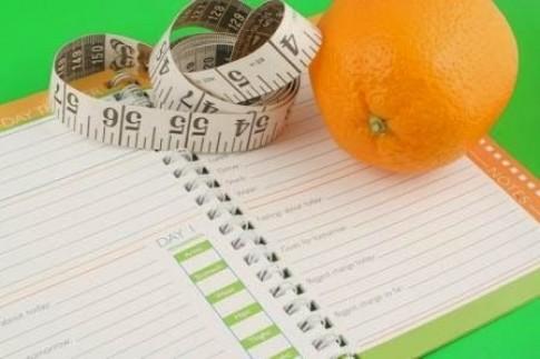 Bí quyết giảm béo toàn thân bằng phương pháp tự nhiên