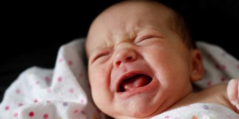 Bổ sung canxi cho trẻ: Tự tiện sẽ rước bệnh