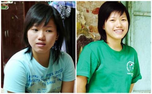 Ca sĩ Thùy Chi thay đổi vẻ ngoài 'quá' xuất sắc