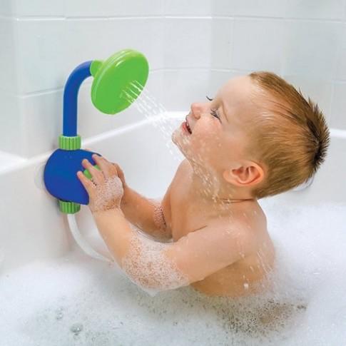 Các đồ dùng giúp bố mẹ nhàn khi chăm con nhỏ