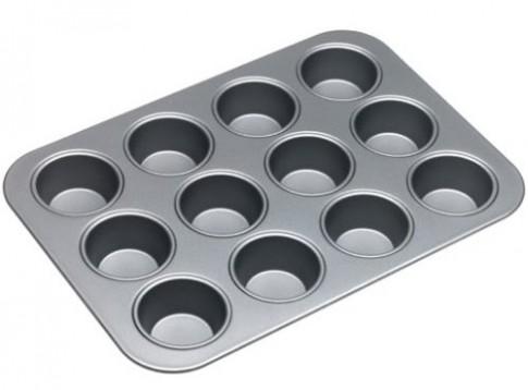 Các dụng cụ làm bánh cơ bản (Phần 2)