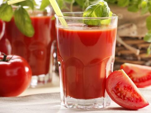 Các loại trái cây trị nám da hiệu quả nhất