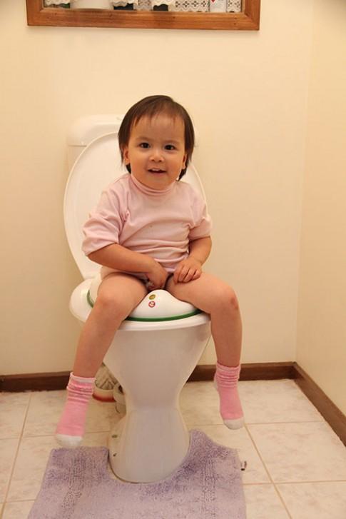 Cách ăn uống CẤM thực hiện khi trẻ bị tiêu chảy