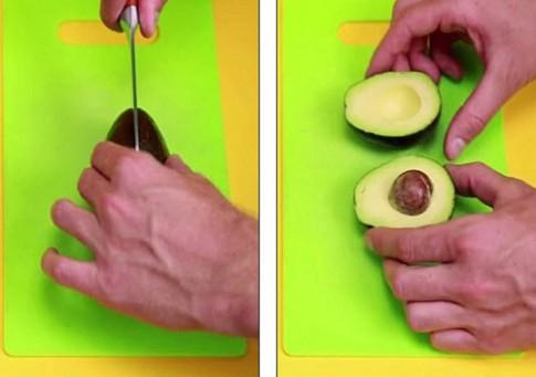 Cách cho con ăn quả bơ để lấy tối đa chất bổ ít mẹ biết