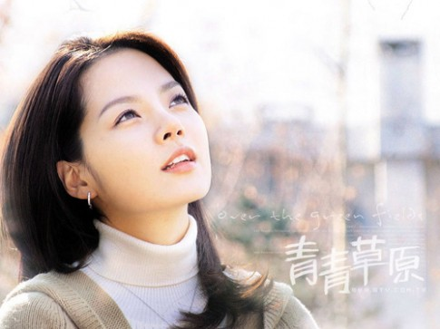 Chae Rim 'thảm hại' sau phẫu thuật thẩm mỹ