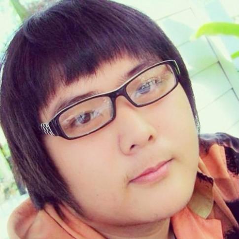 Chàng trai Thái nhận nghìn lời cầu hôn sau giảm cân