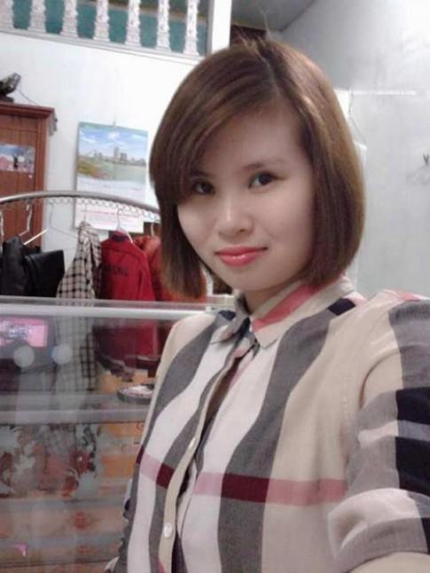 Chuyện làm đẹp của cô gái Quảng Ninh