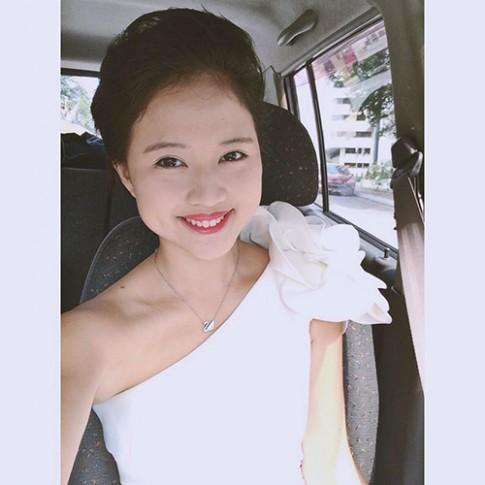 Cô gái Việt, nhiều người mê vì 'môi dày, da rám nắng'