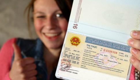 Đề xuất miễn visa 5 năm cho 5 nước Tây Âu